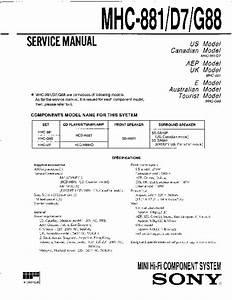 Yardsaver G88 Assembly Instructions