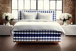 Hastens Online Store : is the h stens vividus the world s most luxurious bed ~ Markanthonyermac.com Haus und Dekorationen