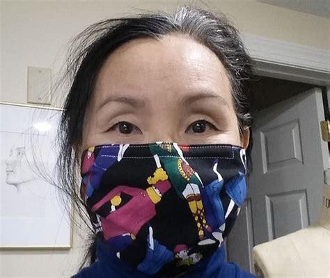 Coronavirus face masks: Where to buy non-medical face