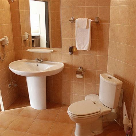 small powder room bathroom ideas decorating pictures of simple bathroom designs appealing simple shower design
