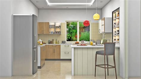 home interior design images pictures home interior design offers 3bhk interior designing packages