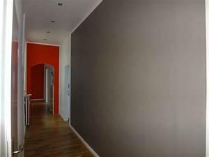 Graue Farbe Wand : die besten 17 ideen zu langer flur auf pinterest flure enge g nge und langen flur dekorieren ~ Sanjose-hotels-ca.com Haus und Dekorationen