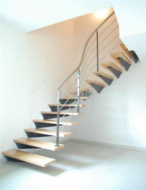 escalier fixe au mur escalier fixe au mur nipeze
