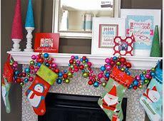 Elegant Holiday Decorating Ideas HGTV