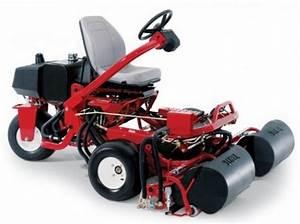 Toro Greensmaster 3050 3100 Service Repair Workshop Manual Download
