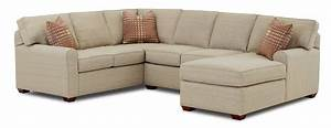 Small sectional sofa with chaise lounge cleanupfloridacom for Small sectional sofa used