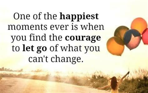 inspirational quotes  summarize  wisdom  life