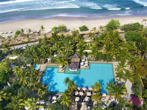 Best Price Padma Resort Legian Bali Reviews