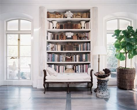 colonial home interiors the best colonial style homes and houses design ideas