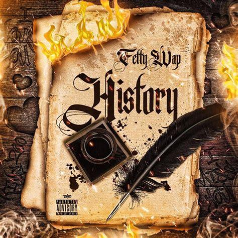 Fetty Wap - History Lyrics | Genius Lyrics