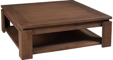 table basse exotique comparez les prix avec twenga
