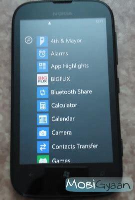 review nokia lumia 510