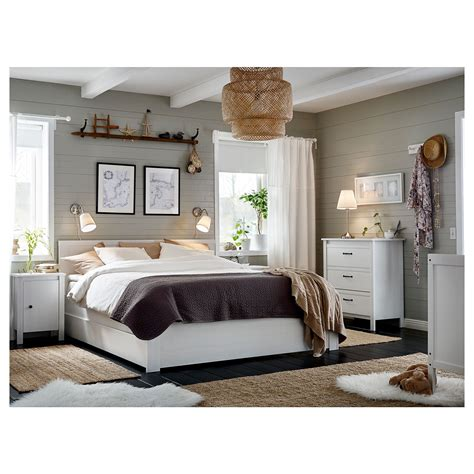 Ikea Arstid Stehle by Ikea 197 Rstid Wall L Nickel Plated White Products In