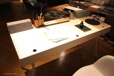 concept bureau bureau concept bureau concept class achat vente