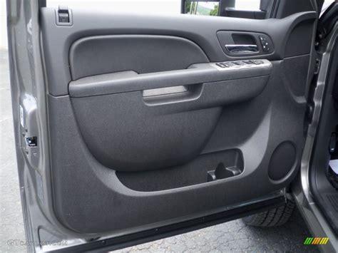 2012 Chevy Silverado Ltz by 2012 Chevrolet Silverado 2500hd Ltz Crew Cab 4x4 Door