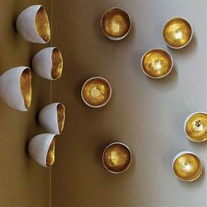 This gives me ideas for egg shells in spring gold seed
