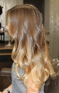 Hair Colors on Pinterest | Strawberry Blonde Hair ...