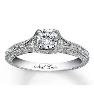 engagment rings engagement rings uk us
