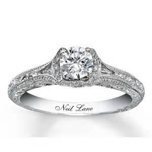 engagements rings engagement rings uk us