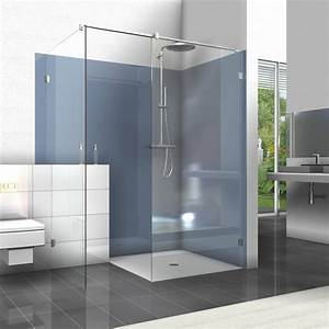 Duschtrennwand Badewanne Glas : duschabtrennung glas badewanne ~ Michelbontemps.com Haus und Dekorationen