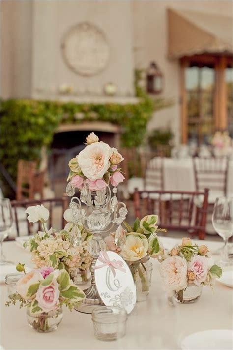 shabby chic wedding table ideas shabby chic wedding ideas by soulouttaki wedding ideas pinterest