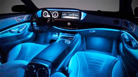 Luxury Cars Interior Design 🚗💵 [epic Life]