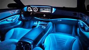 luxury cars interior design epic life youtube With interior ideas for cars