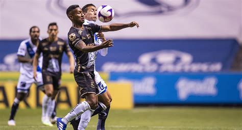 Ngoài ra baobongda.net cũng gửi tới bạn đọc link sopcast león vs puebla mới nhất. León, con Pedro Aquino, venció 2-1 en casa del Puebla de ...