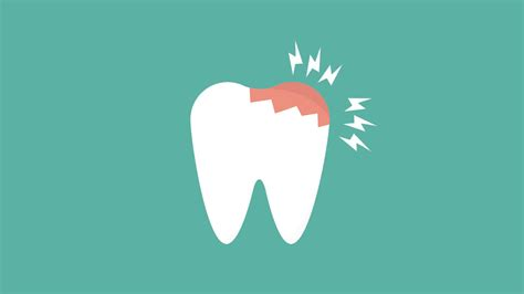 10 Biggest Causes of Tooth Sensitivity   Everyday Health
