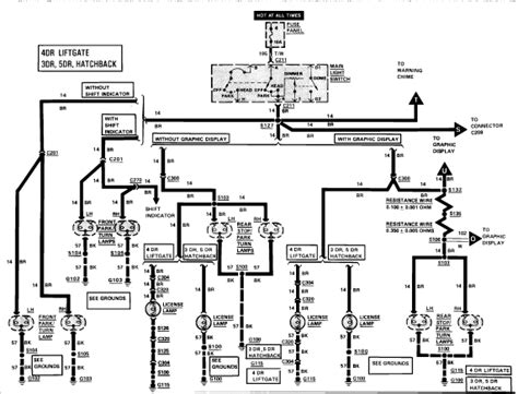 1988 Ford Starter Wiring Diagram by 1988 Ford Problem No Lights Or Dashboard