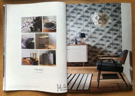 Home Design John Lewis : John Lewis Home Interiors Catalogue