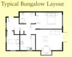 pictures bungalow layouts bungalow layout studio design gallery best design