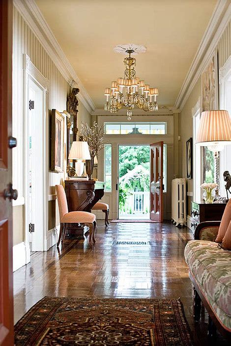 Traditional Home Decor Ideas by Magnificent Manor House Decorating Ideas Traditional Home