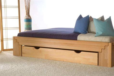 Einzelbett Weiß 100x200 by Bett Mit Bettkasten 100x200 Watersoftnerguide