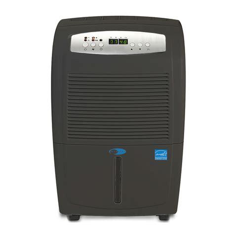 Rpd503sp Whynter Energy Star 50 Pint Portable