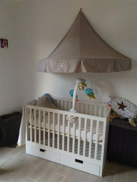 chambre mixte bébé lit enfant à tiroirs 60x120 stuva ikea avis