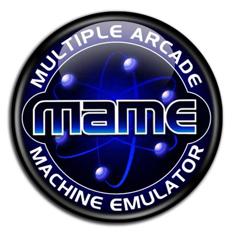 emulador de arcade mame burn mame pra android r 14 00 em mercado livre