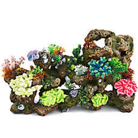 spongebob aquarium decor petsmart fish tank accessories aquarium d 233 cor petsmart