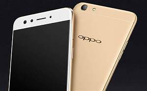 Oppo F3 Vs F3 Plus  What All Is Different Between The Two
