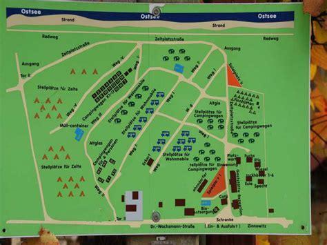 plaetze stellplaetze campingplatz pommernland