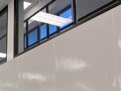 Fiberglass Panels Reinforced Wall Wallboard Interior Building