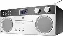 Medion Rücksendung Kostenlos : stereoanlage dual dab 102 aux cd dab sd ukw usb wandmontage wei kaufen ~ Orissabook.com Haus und Dekorationen