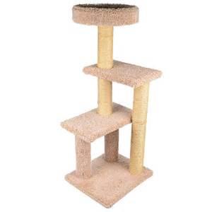 cat furniture kitty climber tree cat furniture petsolutions