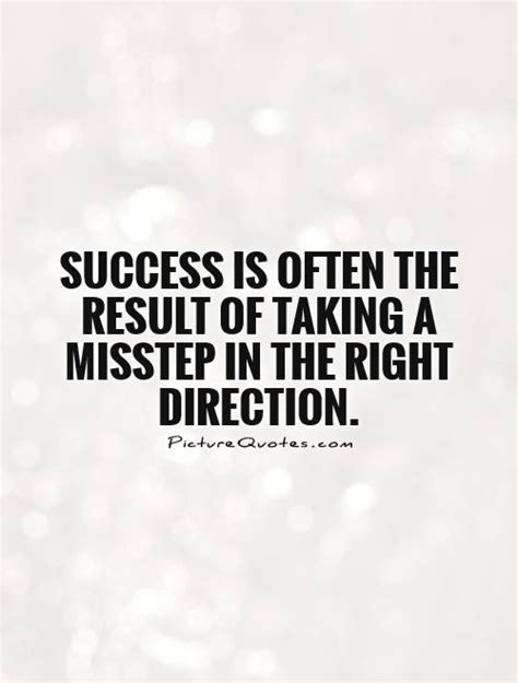 direction quotes sayings  direction picture
