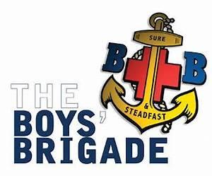 Vale of Leven Boys Brigade Companies.