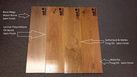 hickory laminate flooring five things to when choosing wide plank wood flooring