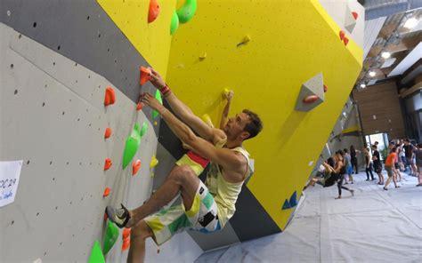 salle d escalade tours 28 images salle d escalade
