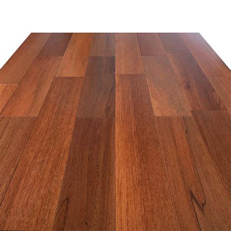 hardwood floor sle merbau solid hardwood flooring sale flooring direct