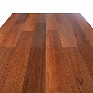 merbau solid hardwood flooring sale flooring direct With merbau parquet