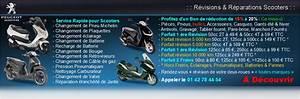 outstanding changer serrure scooter prix ideas best With changement de serrure prix